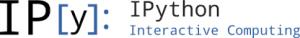 IPython Banner